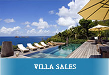 Holiday Vacation Villas