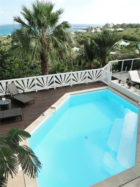 Azur View - For Sale