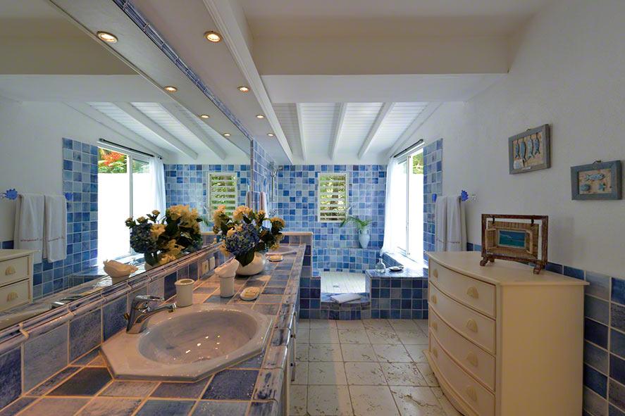 La Provencale/ Little Provence - For Sale