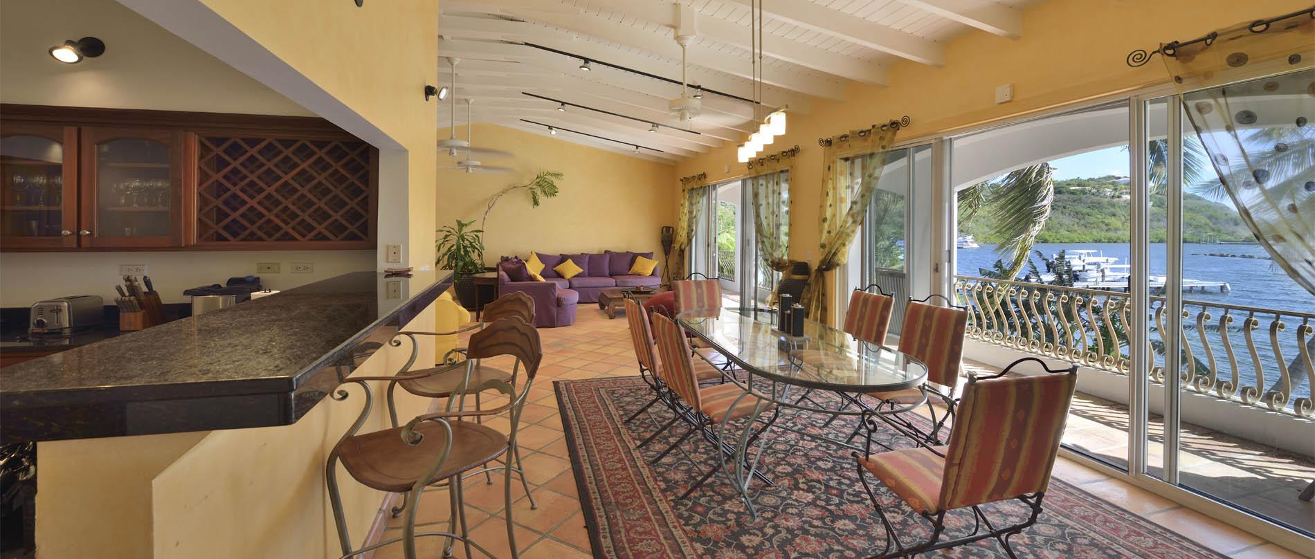 Islander Villa - For Sale