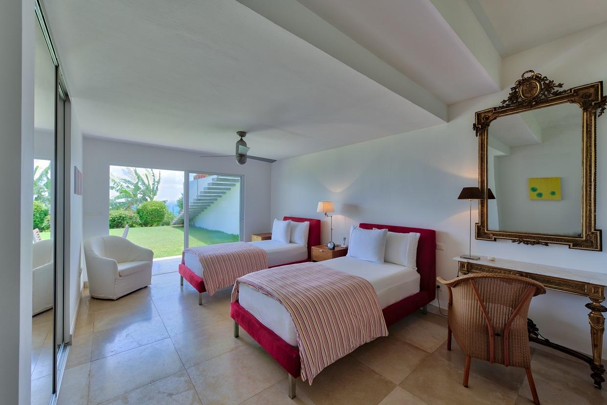 Truffle Villa