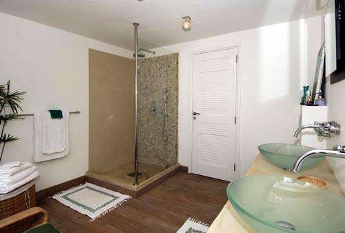 Interlude Villa Rental