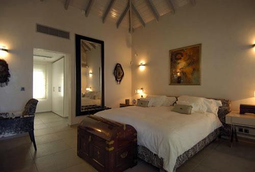 Le Reve Villa Rental