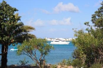 By the Sea Villa
