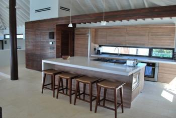 Songbird Villa