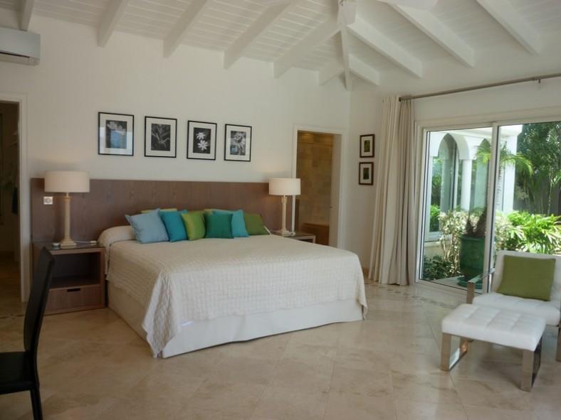 Beaulieu Villa