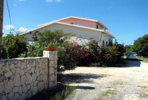 Main Stay Villa Rental