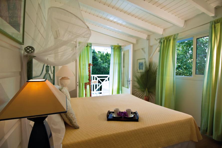 Jacaranda Villa
