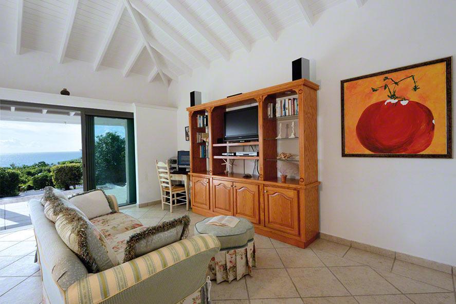 La Bella Casa Villa