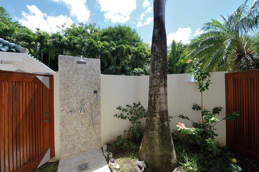 La Dacha Villa