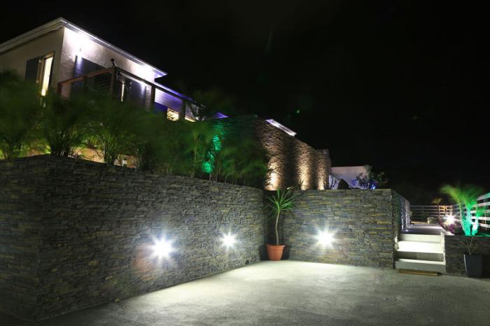 Villa Nita