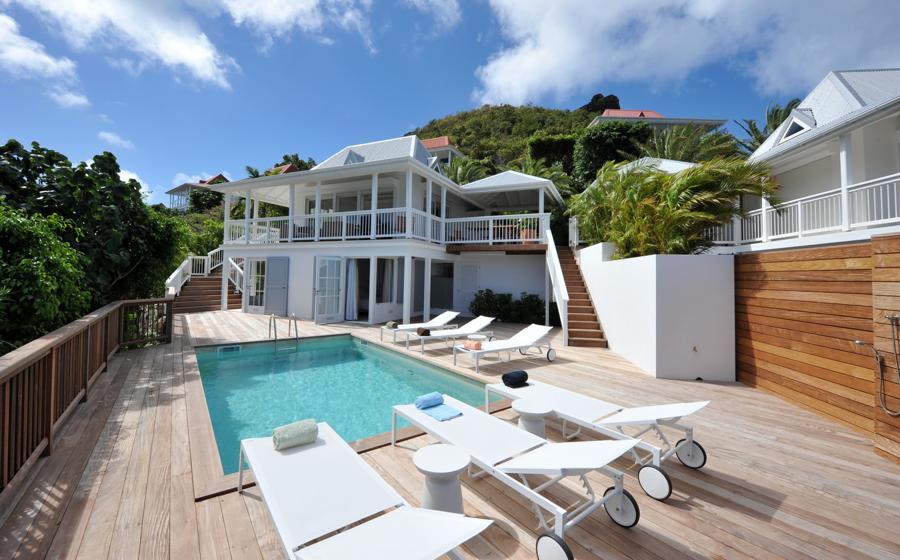 Art Villa