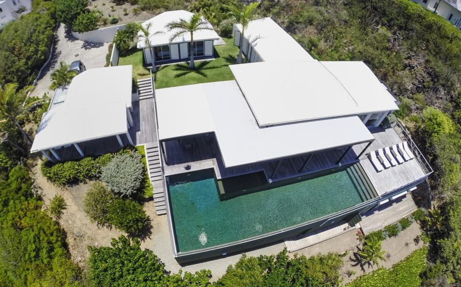 Villa Om