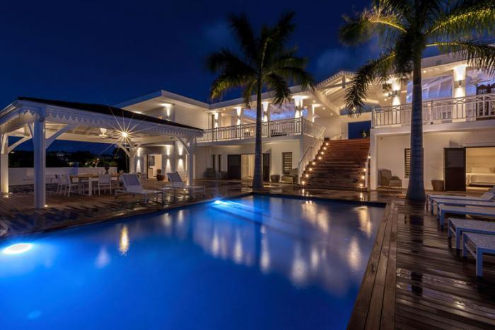 Always Villa - For Sale