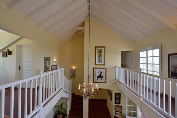 La Savane Villa - For Sale