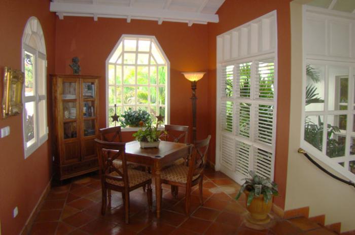Mille Fleurs Villa - For Sale