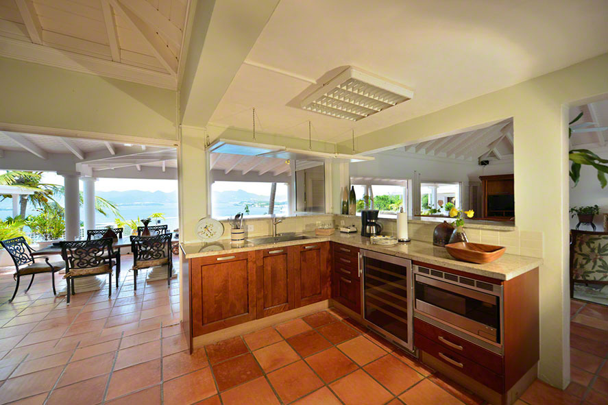 Fields of Ambrosia - For Sale