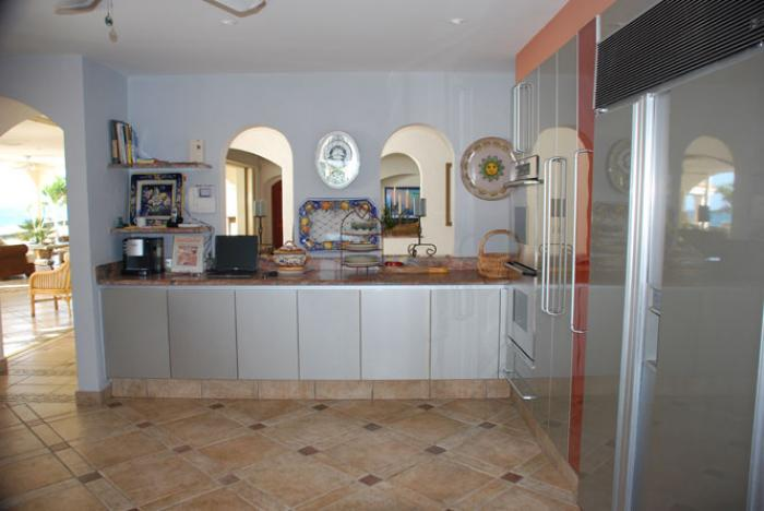 Plum Point Villa - For Sale
