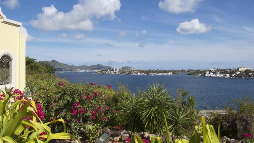 Terres Azure Villa - For Sale