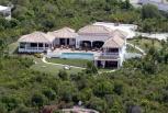 Mer Soleil Villa Rental