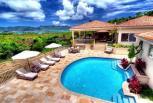 Maison de Reve Villa Rental