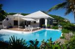 La Mission Villa Rental